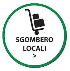 sgombero-locali
