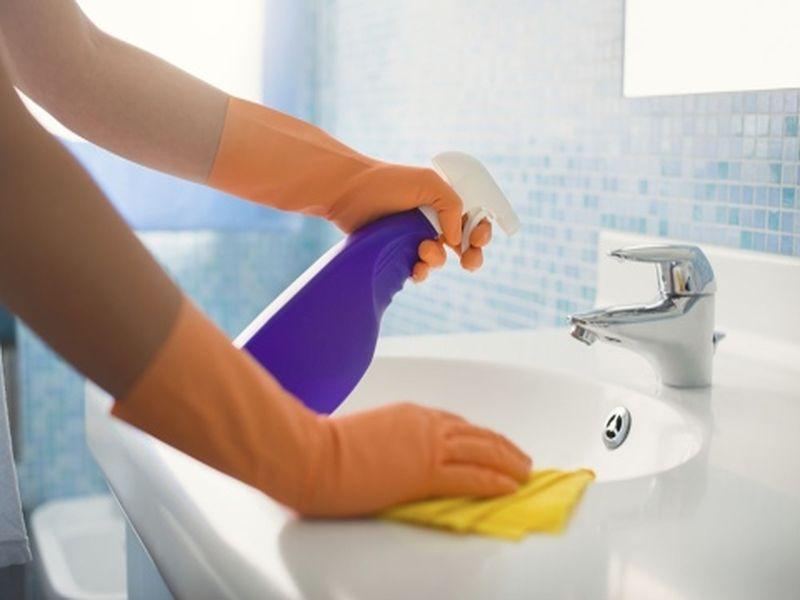 pulizie-appartamenti